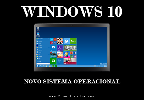 Microsoft pula um número na cronologia Windows
