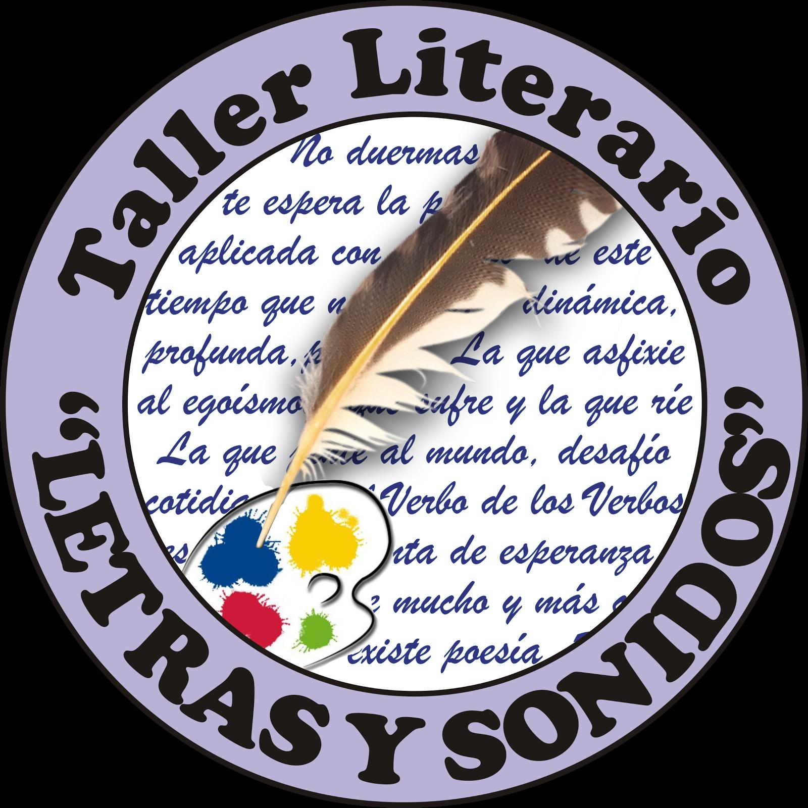 """""""LETRAS Y SONIDOS"""""""