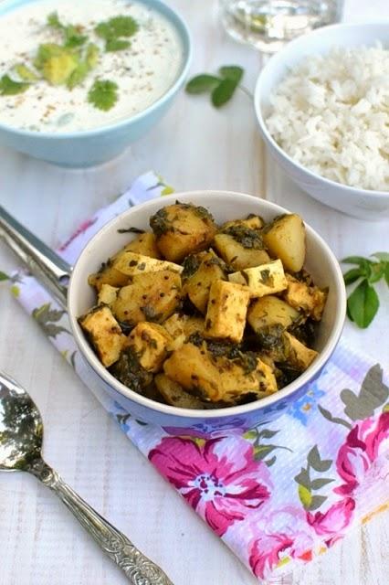 660 curries by raghavan iyer pdf