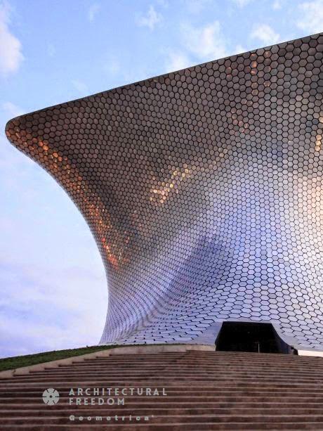 Apuntes revista digital de arquitectura estructuras for Estructura arquitectura