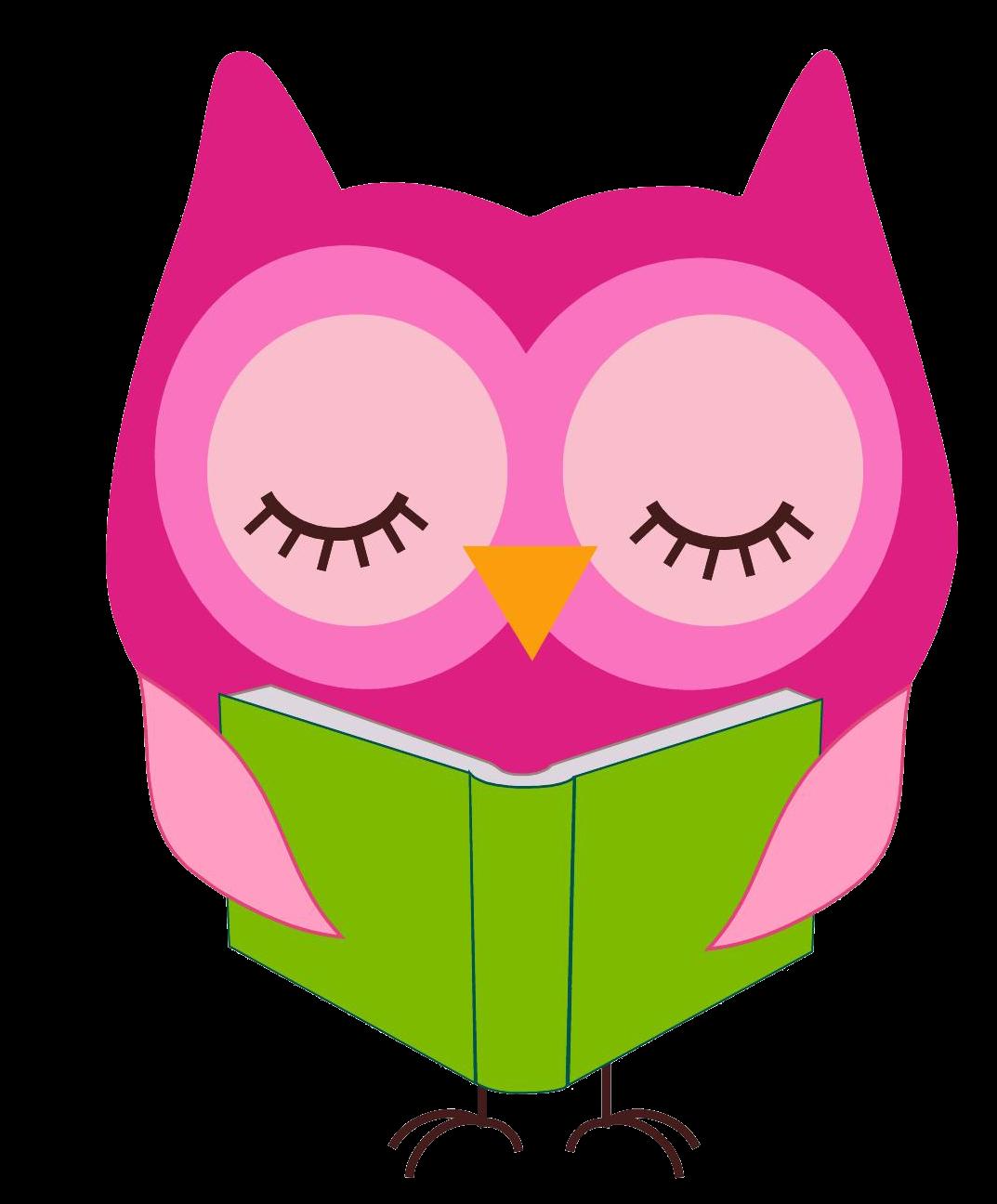 math owl clipart - photo #33