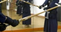 Learn about Kendo!