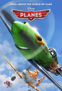 Disney's Planes Mediafire links