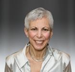 Pauline Bilsky-Boston