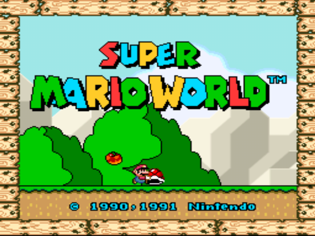SMW1.png