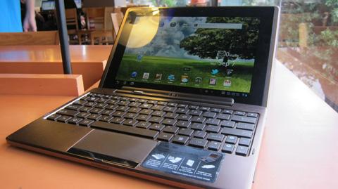 скачать прошивку для Alcatel One Touch 4007d - фото 10