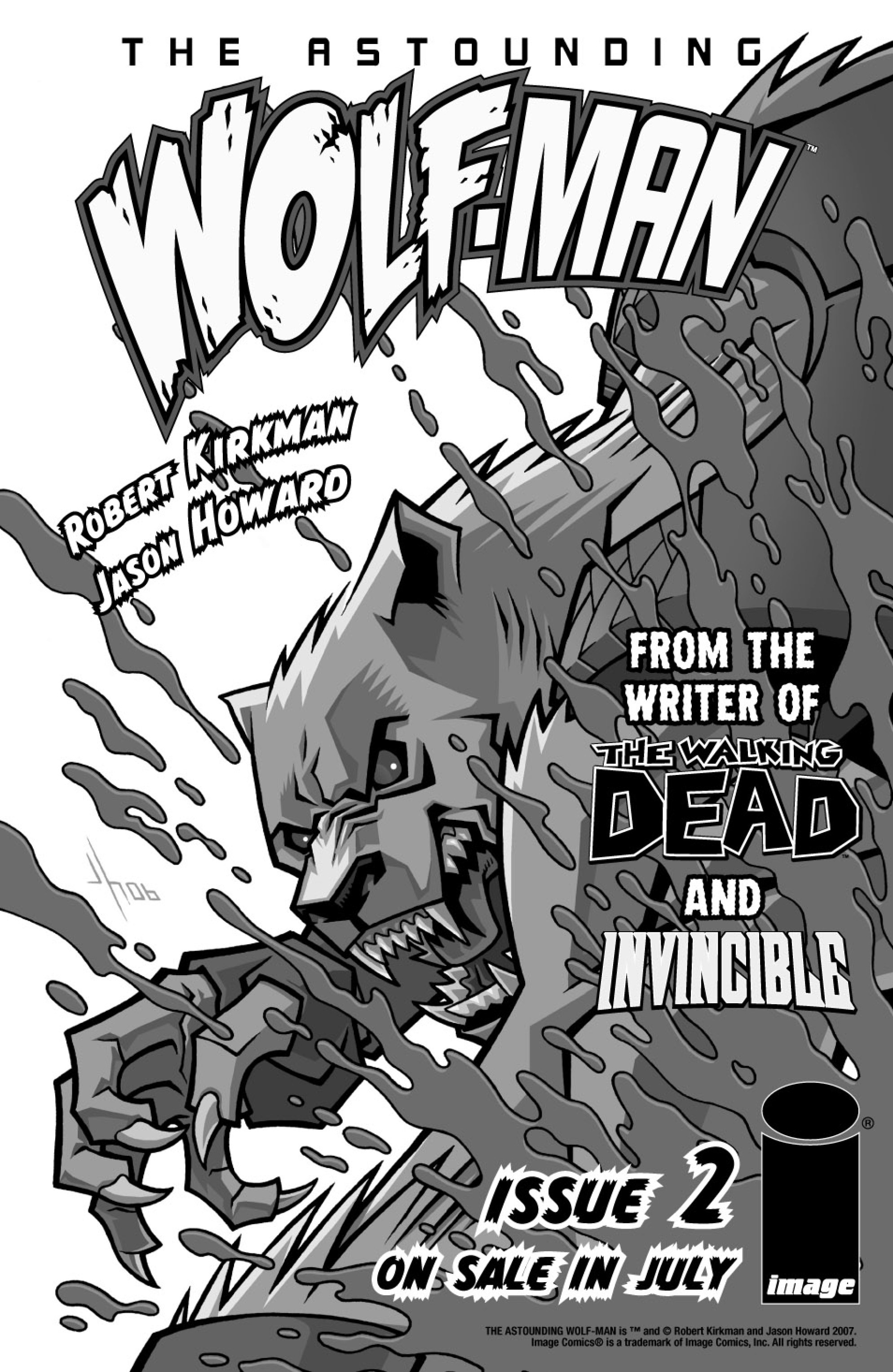 The Walking Dead 38 Page 33