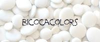 bicocacolors