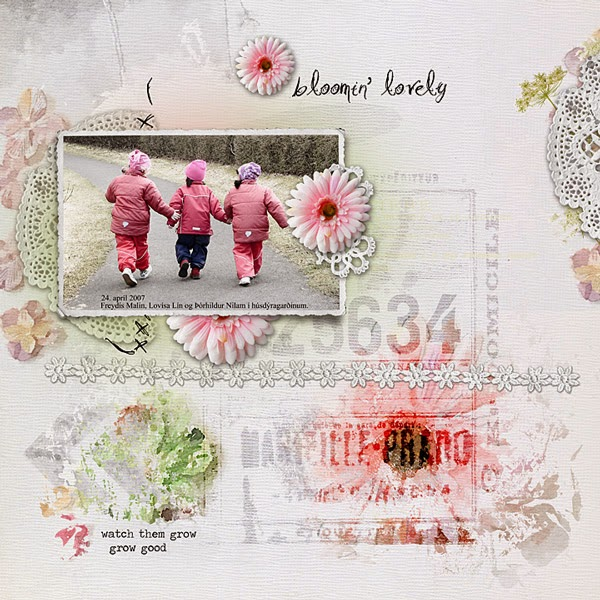 http://www.scrapbookgraphics.com/photopost/studio-dawn-inskip-27s-creative-team/p198483-bloomin.html