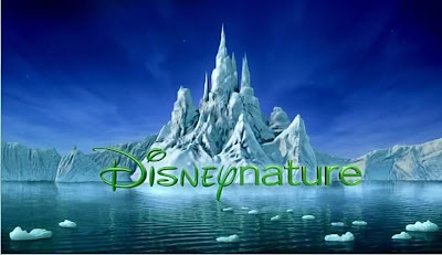 http://2.bp.blogspot.com/-TcfGmoBFXI8/T-46keKxCgI/AAAAAAAAGwE/7I-r1hbffOI/s1600/Terra+Earth+Disney+Nature+1.jpg