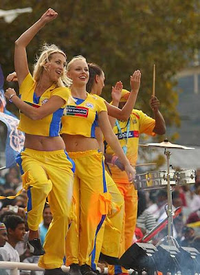 Chennai-Superkings-Cheerleaders-IPL4.jpg