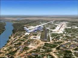 Aeroporto de Barreirinhas é homologado pela ANAC
