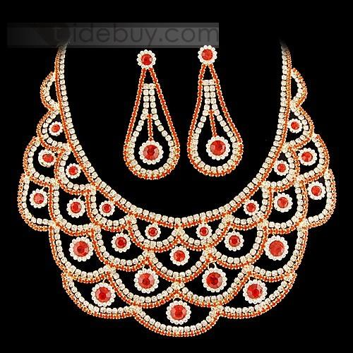 indian wedding jewellery tips