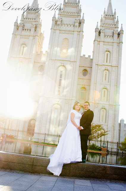 Utah Wedding Photographer, logan Utah wedding photographer, cache valley photo booth, Cache Valley Photographer, Logan Utah Photographer,