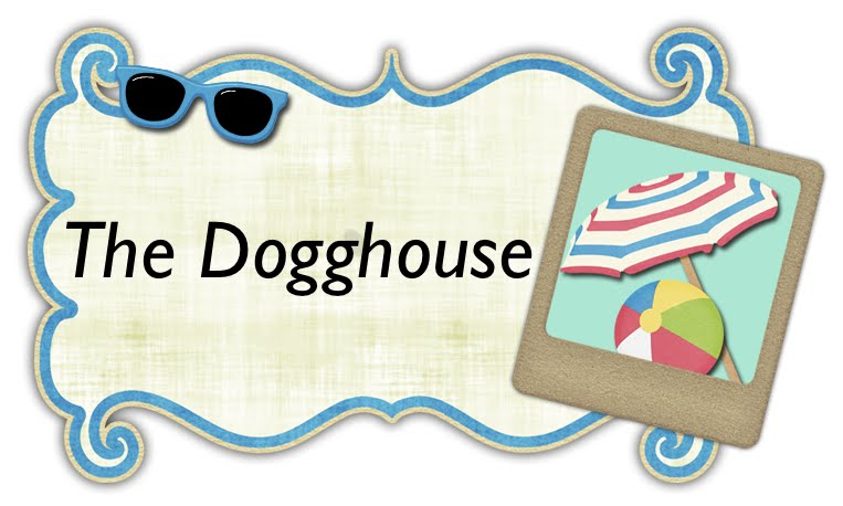 The Dogghouse