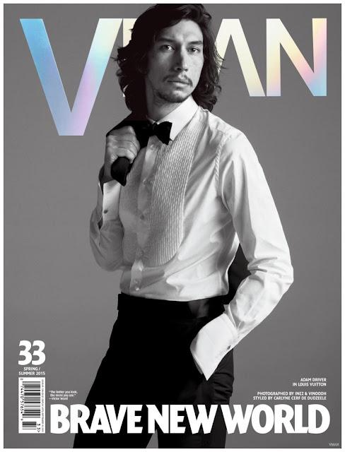 adam+driver+cover