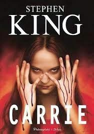 Stephen King, obras de Stephen King, Biografia de Stephen King