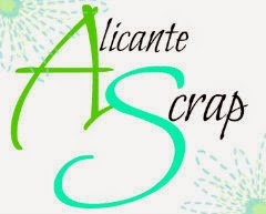 AlicanteScrap