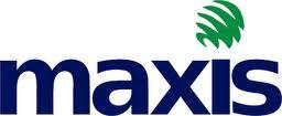 jobs at Maxis Berhad