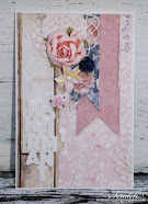 Månedens utfordring       #10 Rosa måned