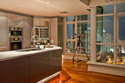 http://2.bp.blogspot.com/-TcpWs2kcBNw/T0SWUzXxDeI/AAAAAAAAAFQ/Qok06u3ZESQ/s400/Kitchen-Interior-Design-3.jpg
