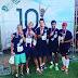 Trancoso Running é sucesso nacional