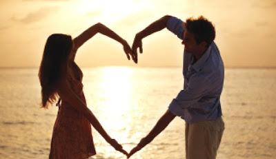 كيف تجعل اى فتاة تراها تحبك - حب ورومانسية - عشق - romantic pictures - love and romance - happy couple