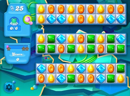 Candy Crush Soda 57