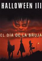 Halloween 3: El día de la bruja (1982)