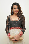 Diksha panth latest photos-thumbnail-12