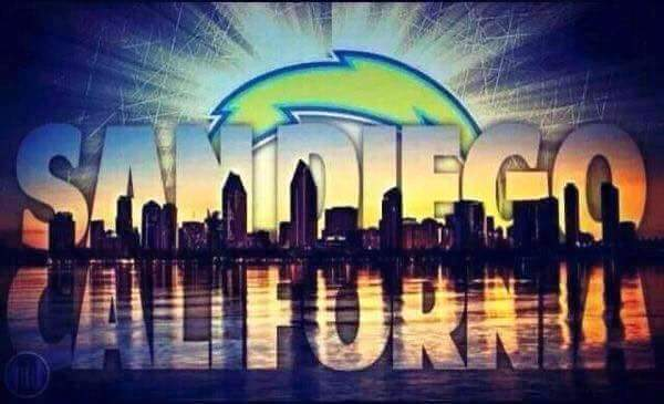 #sandiego #chargers.- san diego chargers