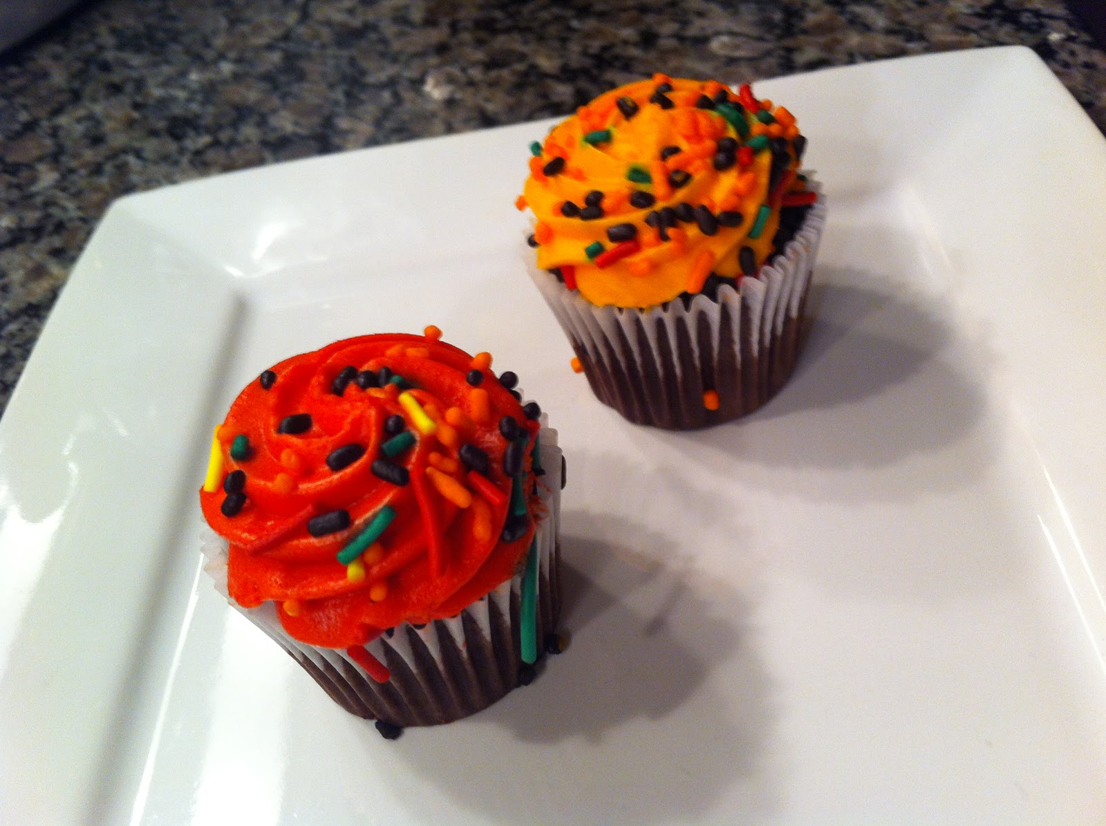 acme cupcakes