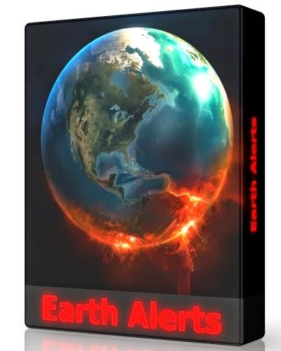 Earth-Alerts-Incl-Portable