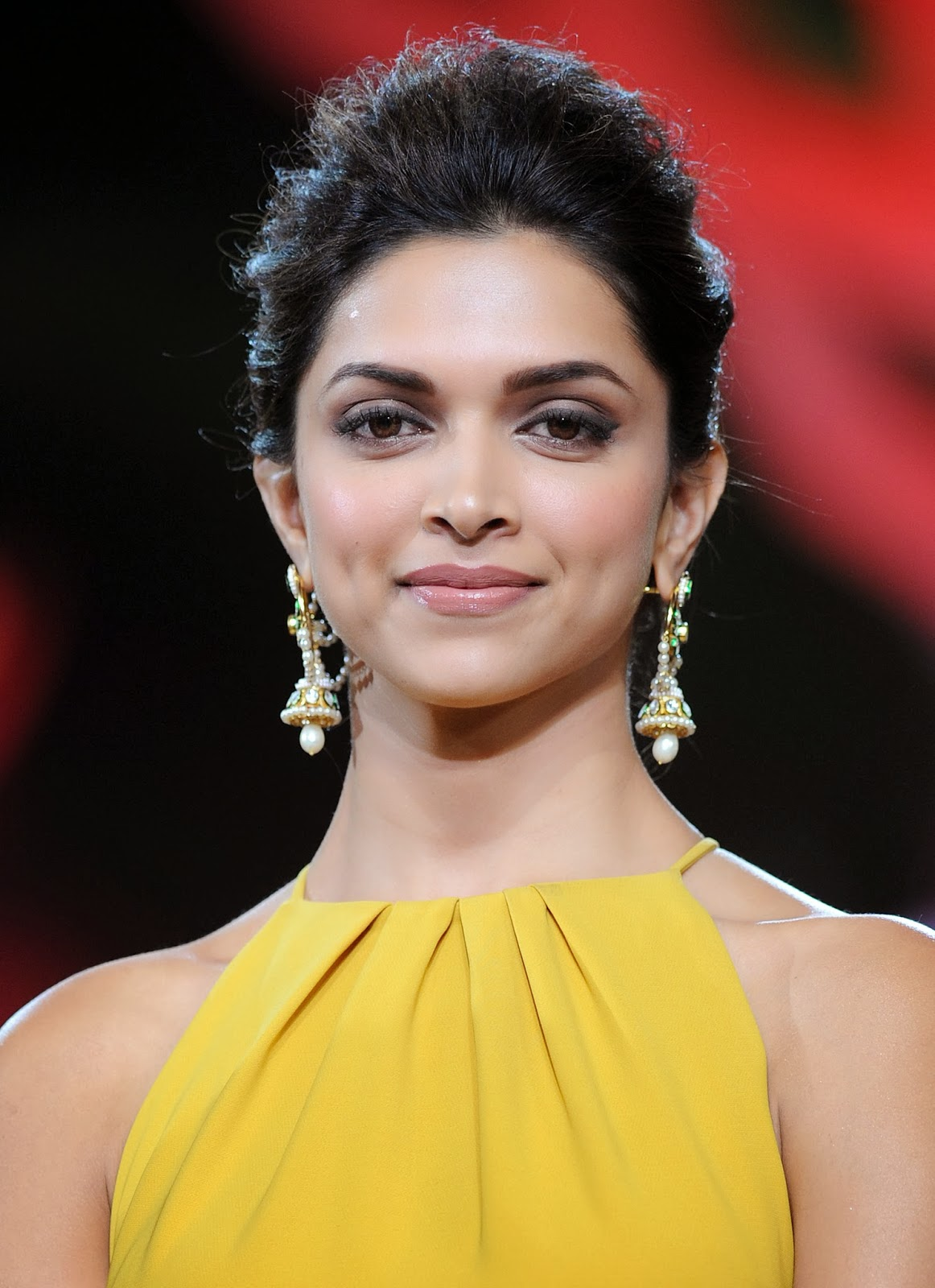 Actress, Annual, Bollywood, Celebrities, Ceremony, Deepika Padukone, Director, Festival, Film, France, Germany, Hollywood, India, Iran, Marrakech, Marrakech International Film Festival, Morocco, Movie, Showbiz, Writer,