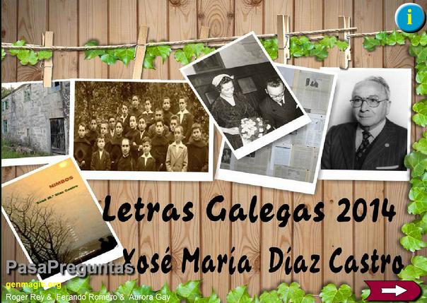 http://www.edu.xunta.es/centros/ceipaponte/system/files/u27/letras_galegas_2.swf