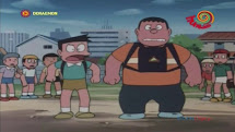 Doraemon Episode Interest Cards In Hindi