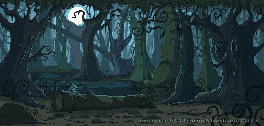 Wizard of Oz Rentals  Backdrops