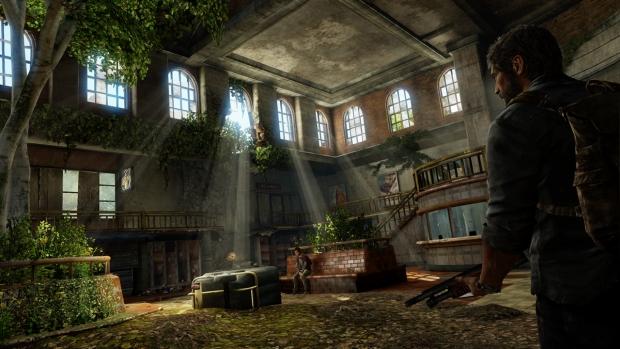 survivalhorror-2013 videojuego ultraocio