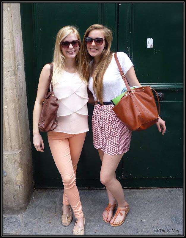 Style de la semaine, Zara Mango sac miu Miu sac Louis Vuitton nu-pieds Comptoir des Cotonniers lunettes Manor