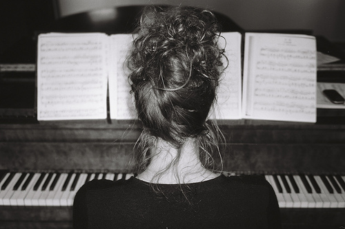 All my sorrows lyrics