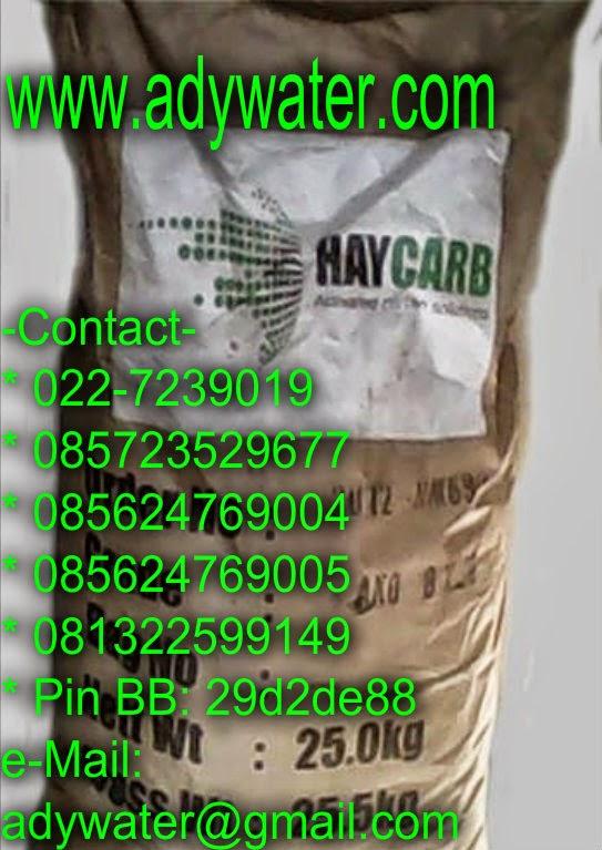 Jual Karbon Aktif Yogyakarta | Jual Karbon Aktif Solo 085624769004