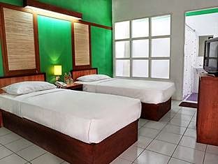 Image Hotel Resto