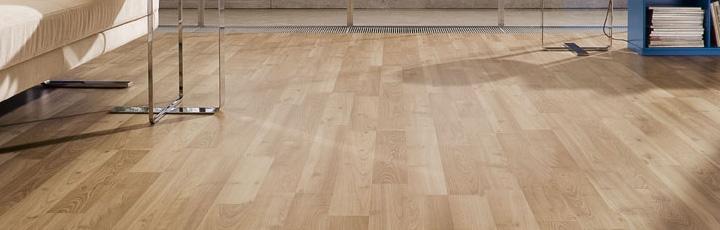suelos de madera, suelos laminados, parquet  y tarima flotante en zaragoza