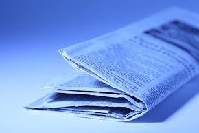Artículos de prensa