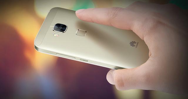 Huawei-ஸ்மார்ட்-போன்