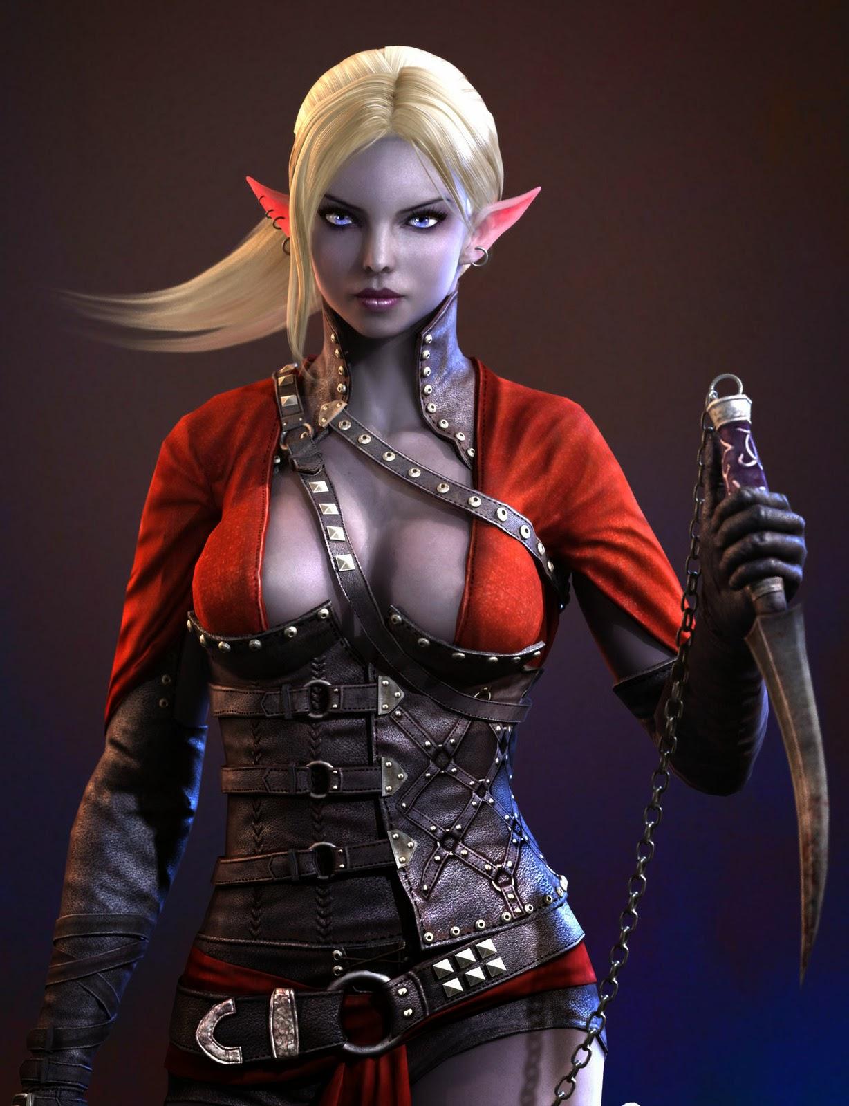 Hintergrundbilder Fantasy Elfen - Download winter wallpaper kostenlos downloaden Softonic