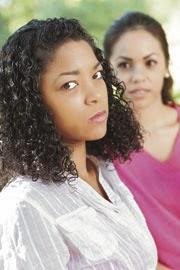 toxic friends, mean girls, friendships, self esteem, women's issues