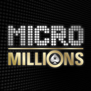 Micro Millions