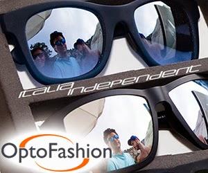 OptoFashion - Fashion for Eyes 4a017cbba9d