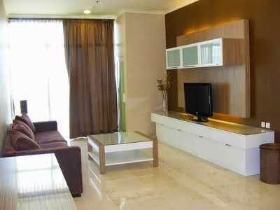 desain interior rumah minimalis masa kini